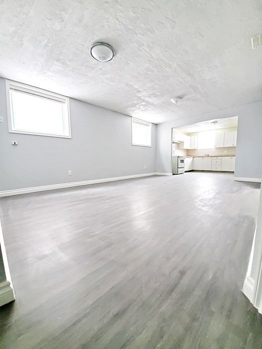 pictures of 378 Georgian Dr, Barrie L4M7B6