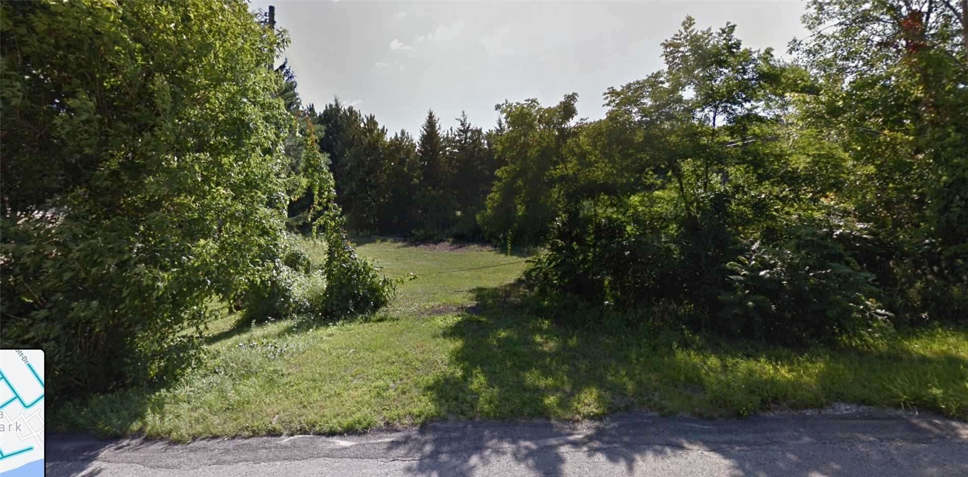 pictures of house for sale MLS: S5076277 located at 9273 Highway 11 Way, Severn L3V6H3