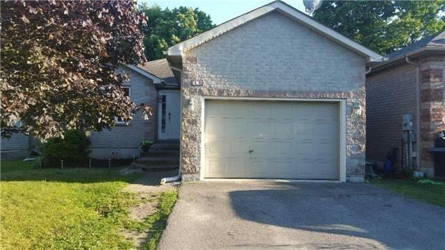 pictures of 48 Brighton Rd, Barrie L4M6S4