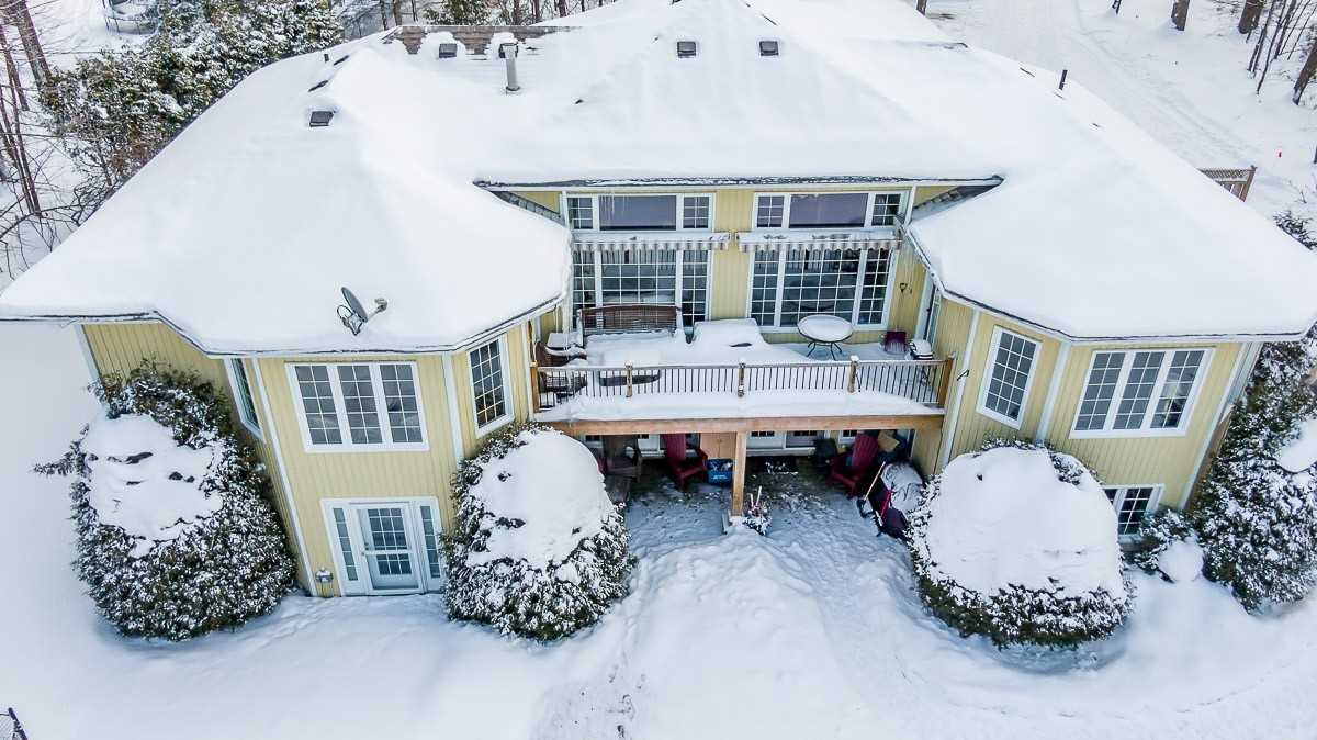 pictures of house for sale MLS: S5088673 located at 65 Cathedral Pine, Oro-Medonte L4M4Y8