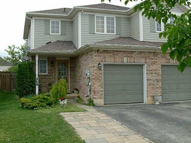 pictures of 346 Esther Dr, Barrie L4N0G2
