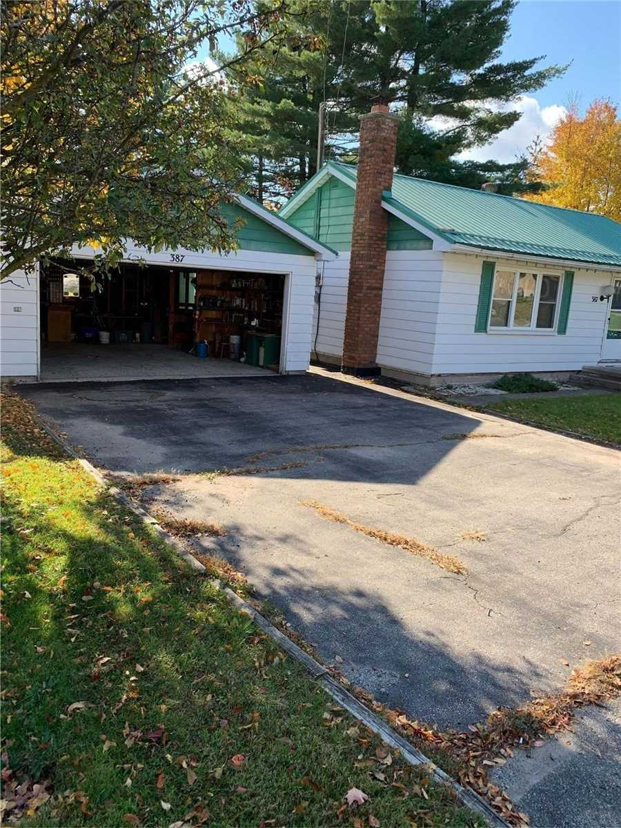 pictures of 387 Edgehill Dr, Barrie L4N9X5