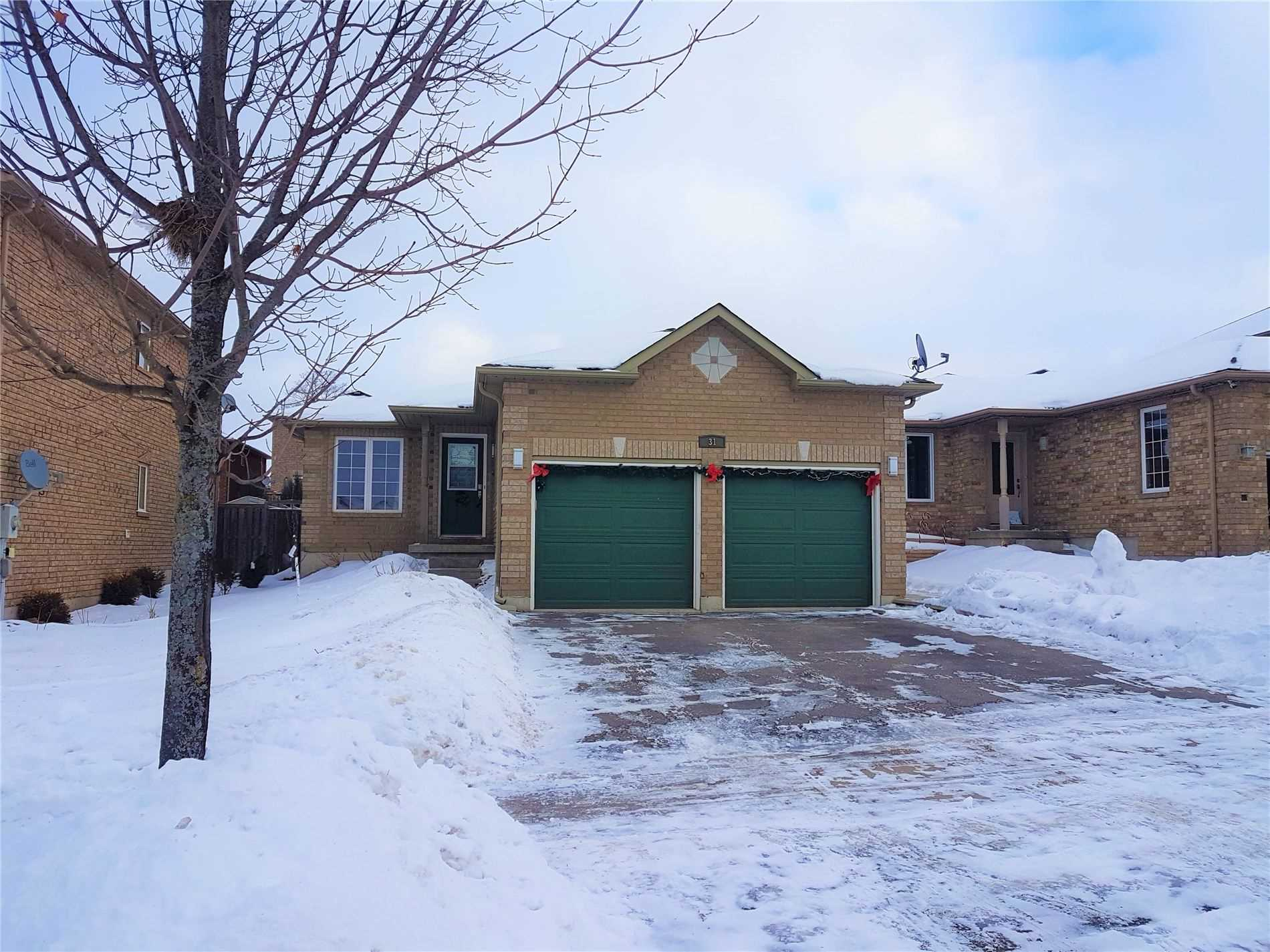 pictures of 31 Michelle Dr, Barrie L4N5Y1