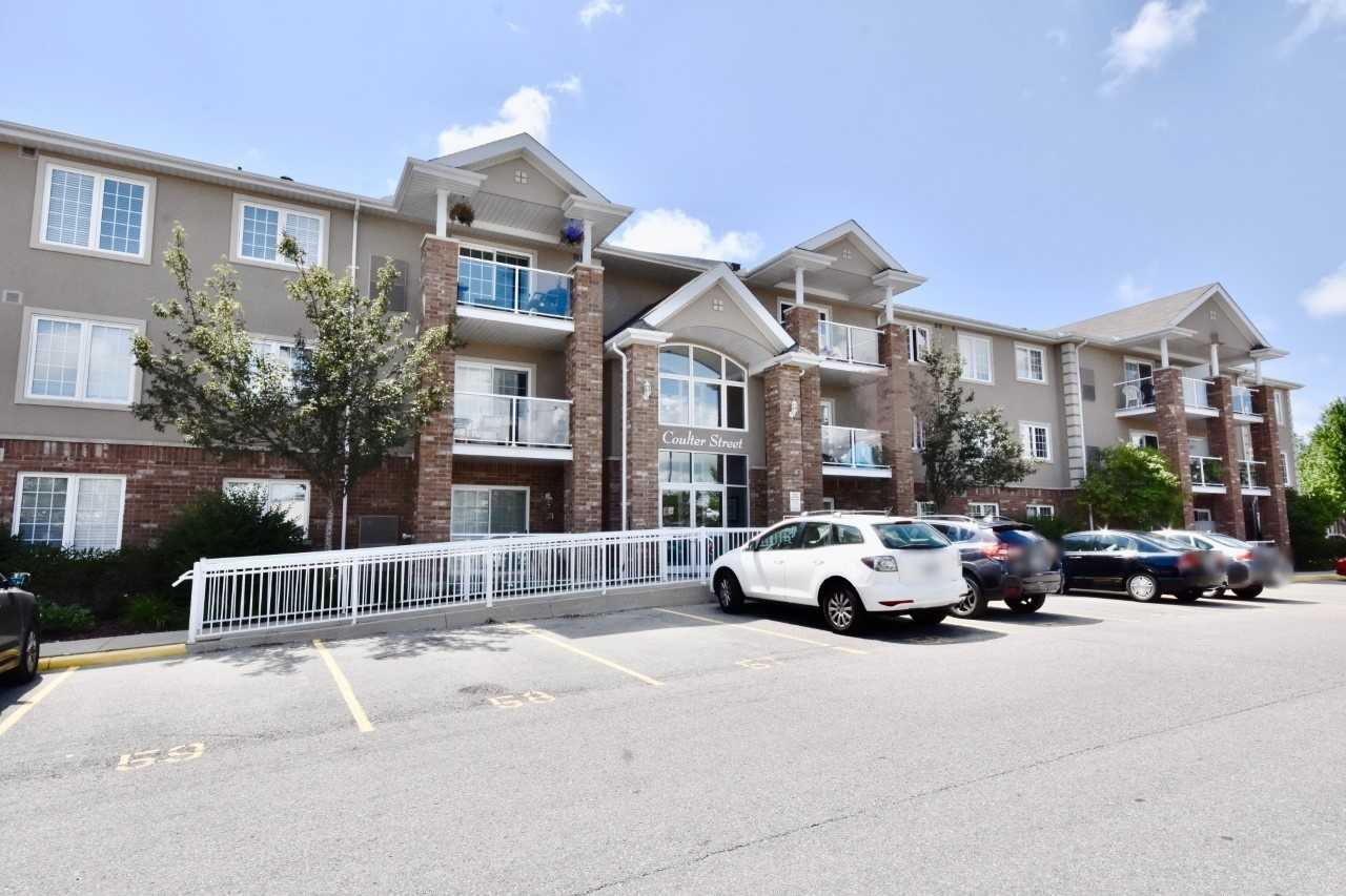pictures of 41 Coulter St, Barrie L4N6L9