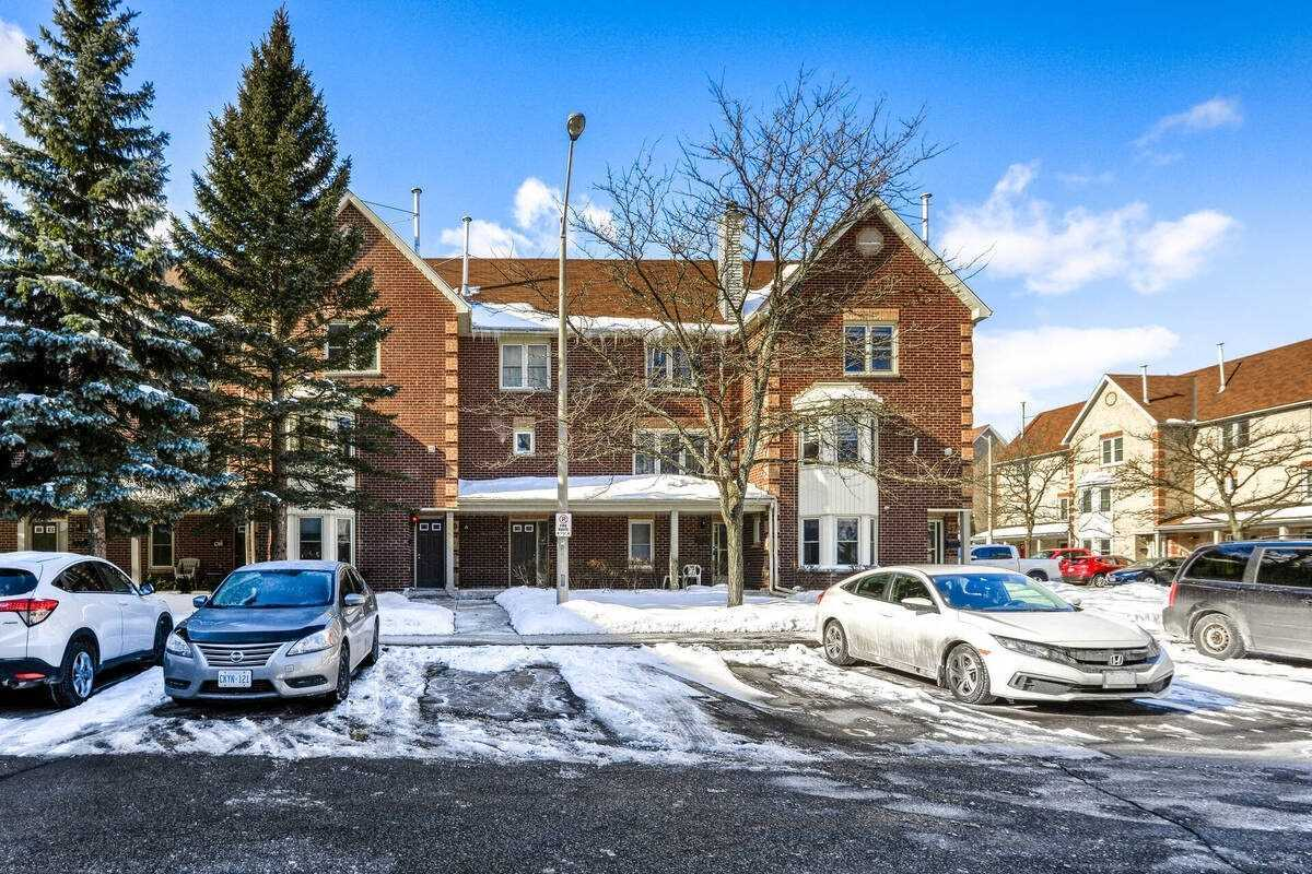 pictures of 119 D'ambrosio Dr, Barrie L4N7N7