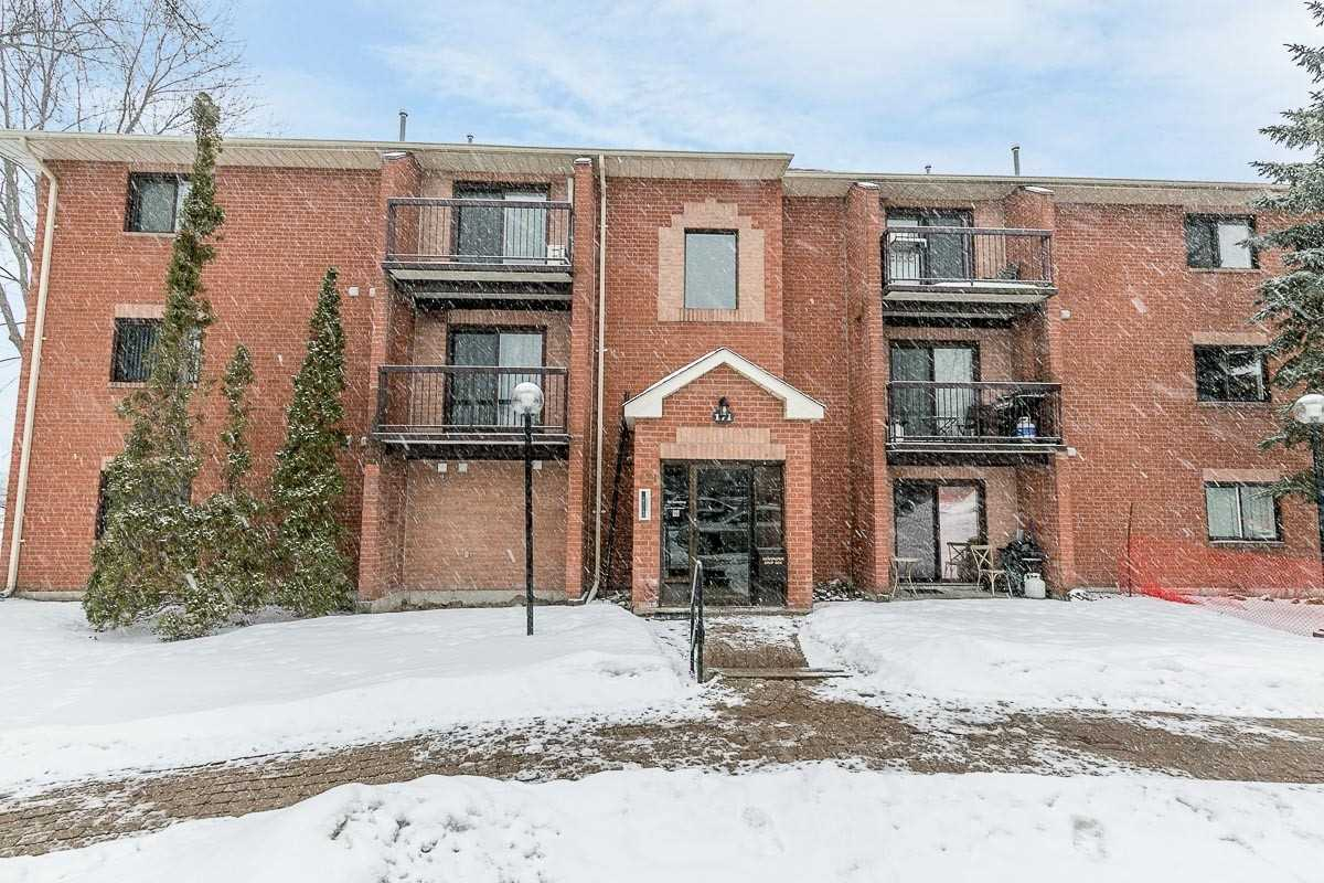 pictures of 171 Edgehill Dr, Barrie L4N1L9