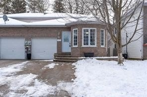 pictures of 75 Campbell Ave, Barrie L4N2T2