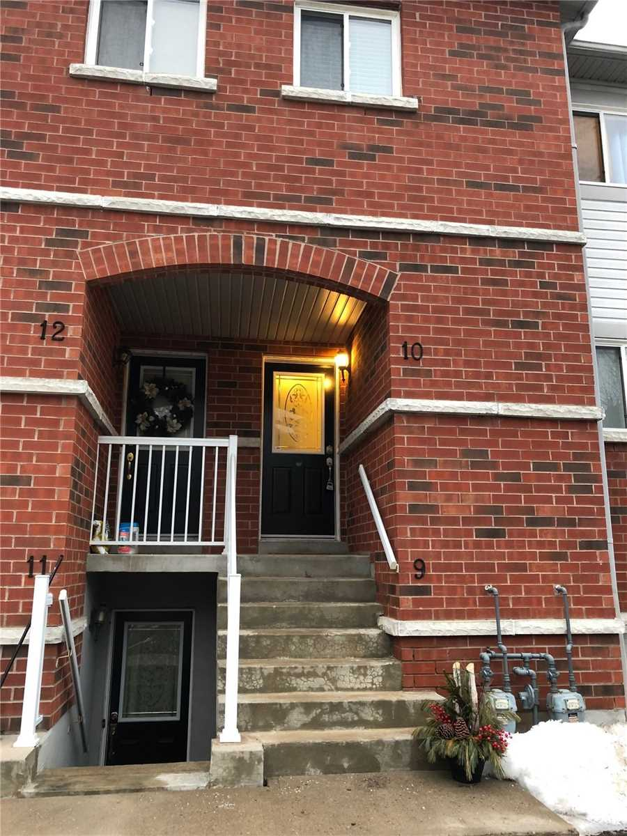 pictures of 237 Ferndale Dr, Barrie L4N0T6