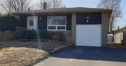 pictures of 262 Cook St, Barrie L4M4H6