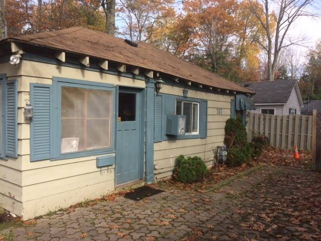 pictures of 337 Tiny Beaches Rd S, Tiny L0L2J0