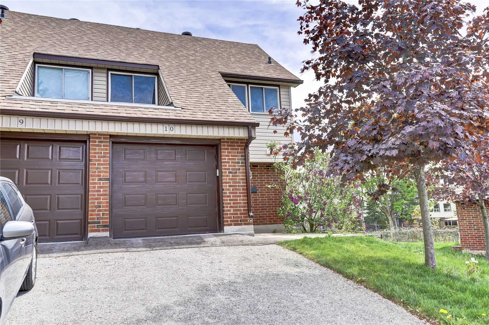 pictures of 441 Barrie Rd, Orillia L3V6T9