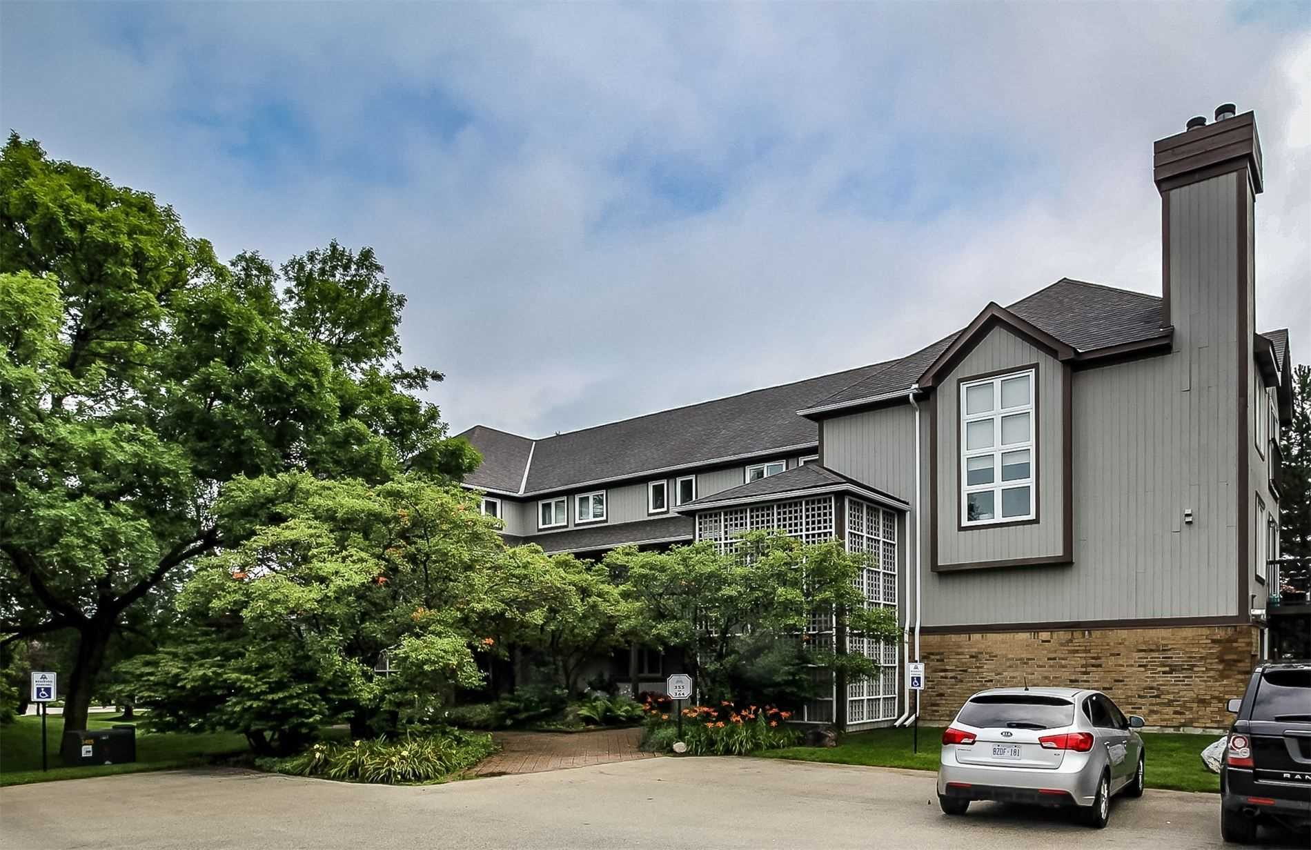 pictures of 362 Mariners Way, Collingwood L9Y5C7