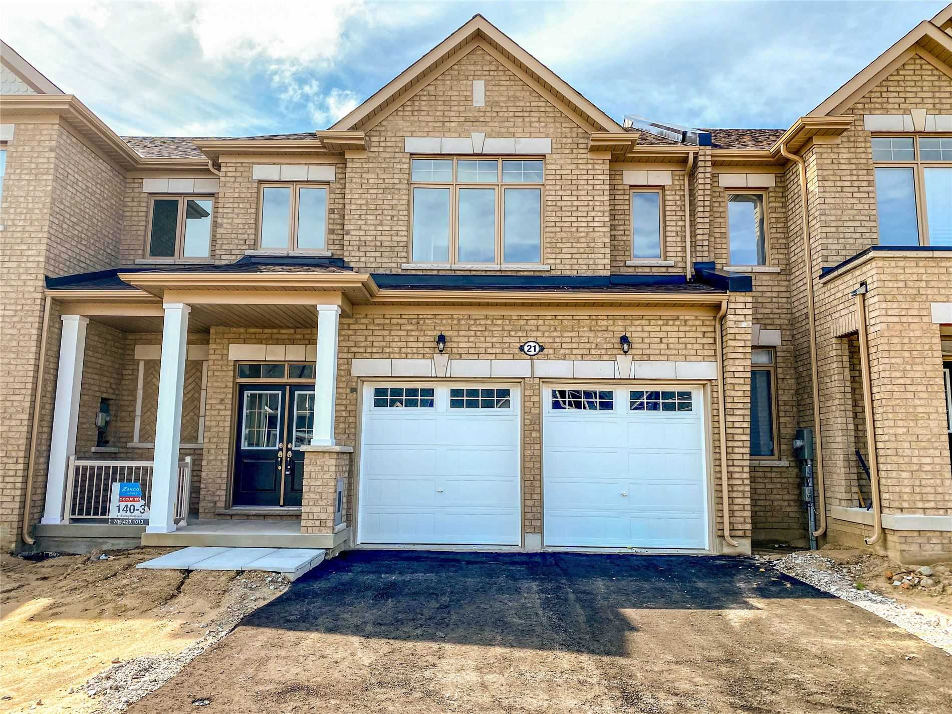 pictures of 21 Bianca Cres, Wasaga Beach L9Z1P6