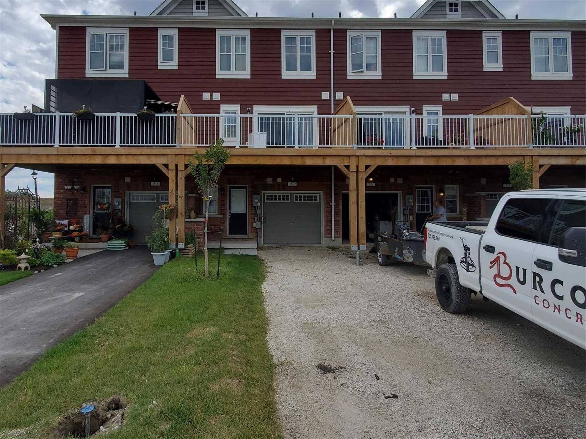 pictures of 57 Shelburne Ave, Wasaga Beach L9Z0J4