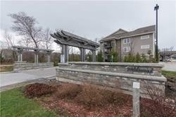 pictures of 1 Brandy Lane, Collingwood L9Y0X4