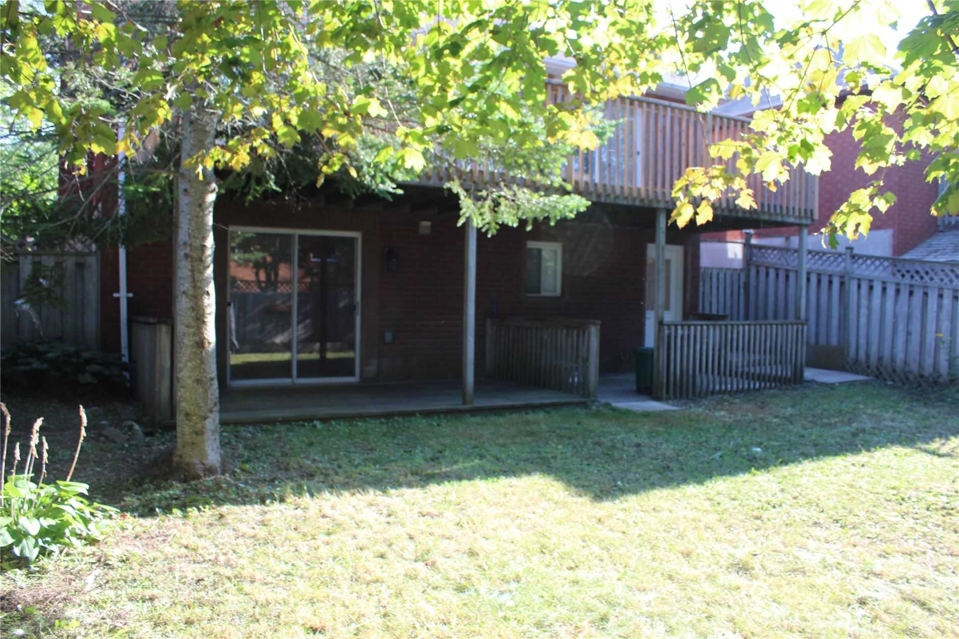 pictures of 76 Irwin Dr, Barrie L4N7A7