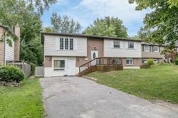 pictures of 18 Chippawa Crt, Barrie L4M5N8