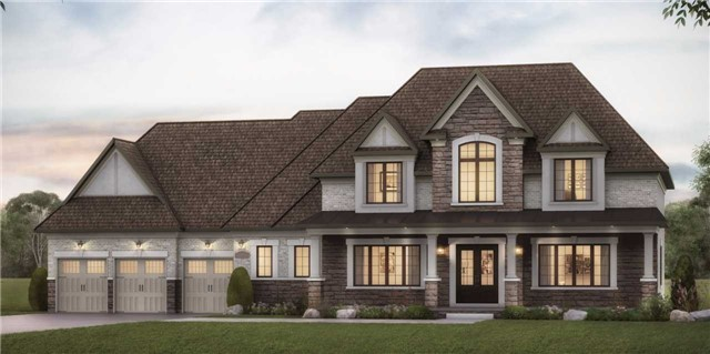 pictures of 15971 Mount Pleasant Rd, Caledon L7E 3N3