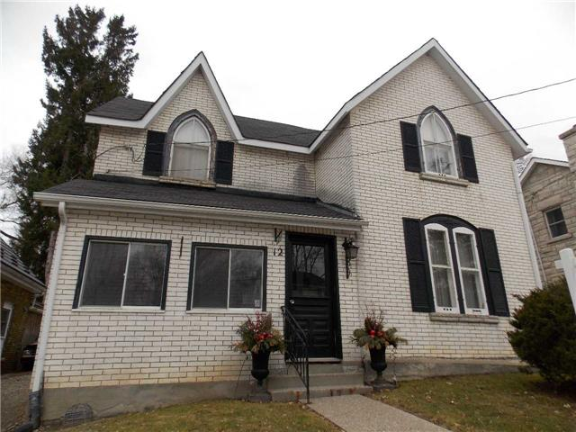 pictures of 15622 Mclaughlin Rd, Caledon L7C1M3