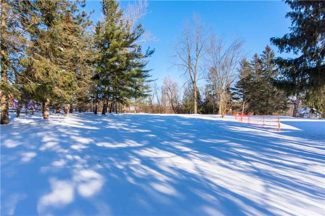 pictures of 14637B Creditview Rd, Caledon L7C 1N3