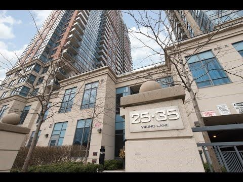 pictures of 25 Viking Lane, Toronto M9B0A1