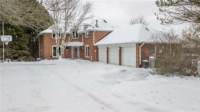 pictures of 12 Steele Home Crt, Caledon L7E0B1