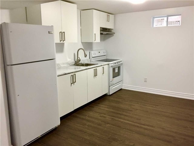 pictures of 20 Catalina Crt, Brampton L6Y2T4