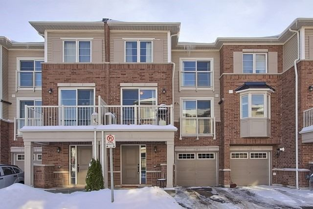 pictures of 165 Hampshire Way, Milton L9T8M7