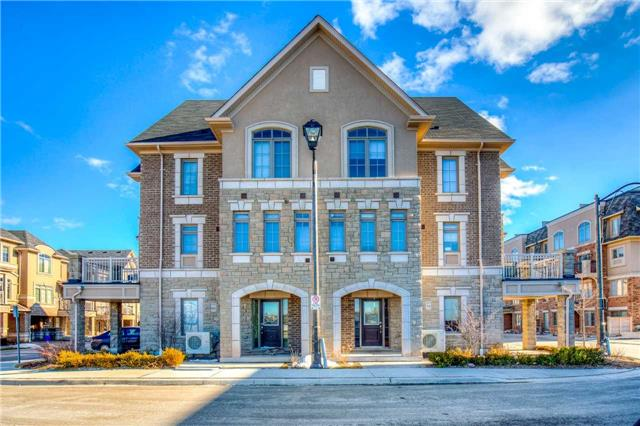 pictures of 2435 Greenwich Dr, Oakville L6M0S4