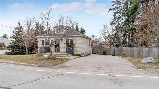 pictures of 45 Ontario St, Halton Hills L7G3K8