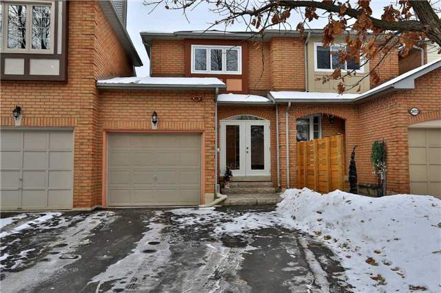 pictures of 2475 Stefi Tr, Oakville L6H 5Y3