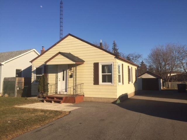 pictures of 3146 Merritt Ave, Mississauga L4T1P3