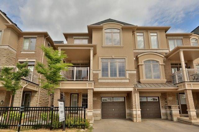 pictures of 2421 Greenwich Dr, Oakville L6M0R8