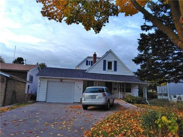 pictures of 153 Ellwood Dr W, Caledon L7E2A6