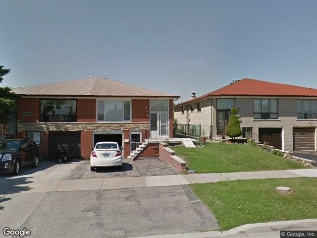 pictures of 7282 Shallford Rd, Mississauga L4T2P7