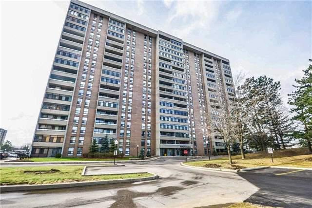 pictures of 15 Kensington Rd, Brampton L6T3W2