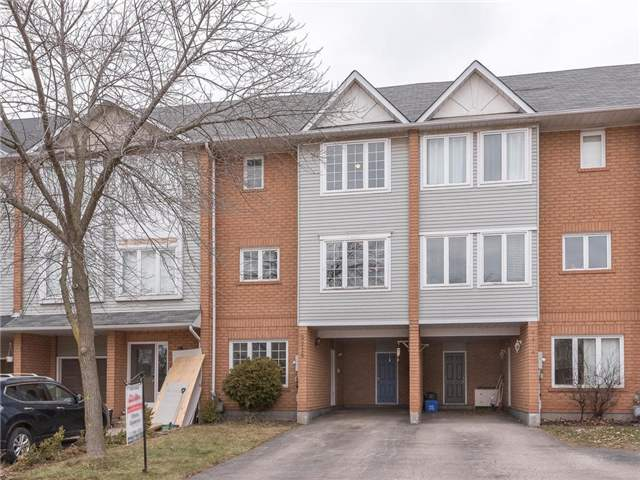 pictures of 2316 Strawfield Crt, Oakville L6H6C2