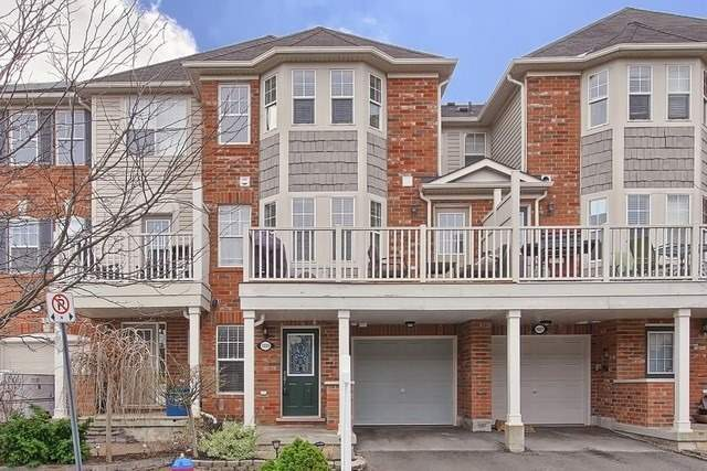 pictures of 1225 Mcdowell Cres, Milton L9T6R4