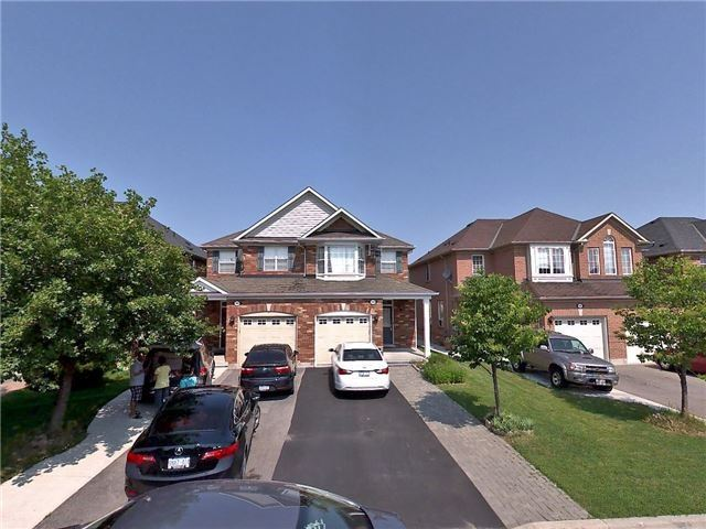 pictures of 1327 Weir Chse, Mississauga L5V2W7