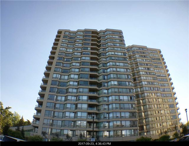 pictures of 75 King St E, Mississauga L5A4G5