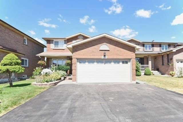 pictures of 4260 Wakefield Cres, Mississauga L5C 4M4