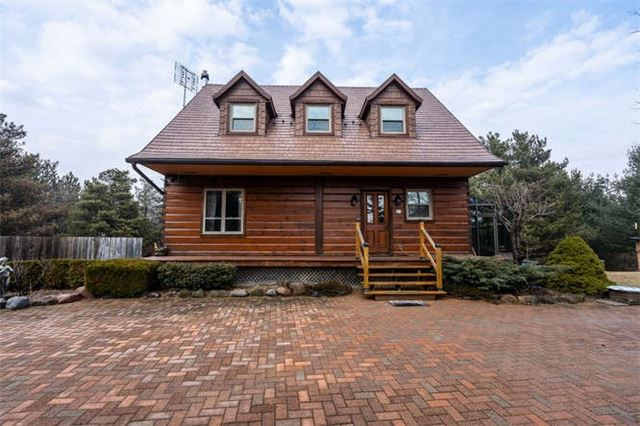 pictures of 17719 Mount Hope Rd, Caledon L7E3M1