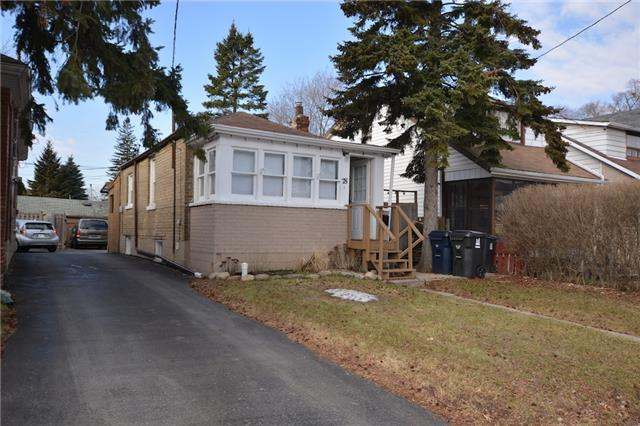 pictures of 78 Greendale Ave, Toronto M6N4P6