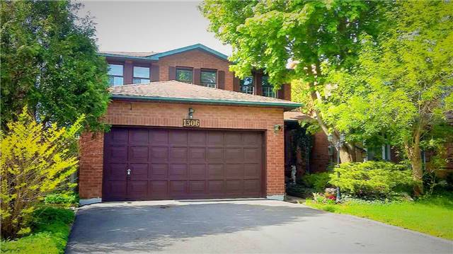 pictures of 1306 Sweetbirch Crt, Mississauga L5C3R3
