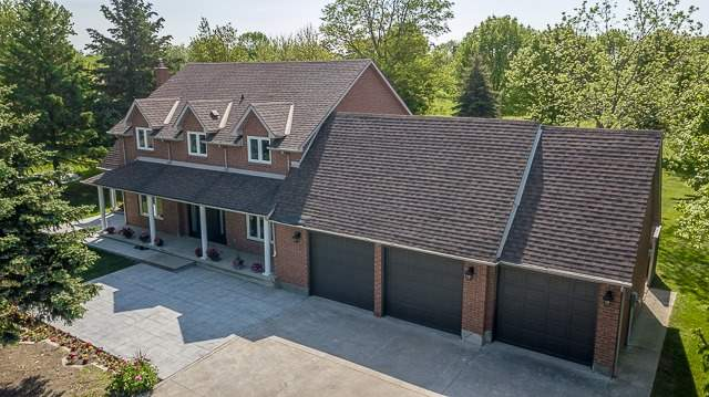 pictures of 1 Rayburn Crt, Caledon L7E0A8