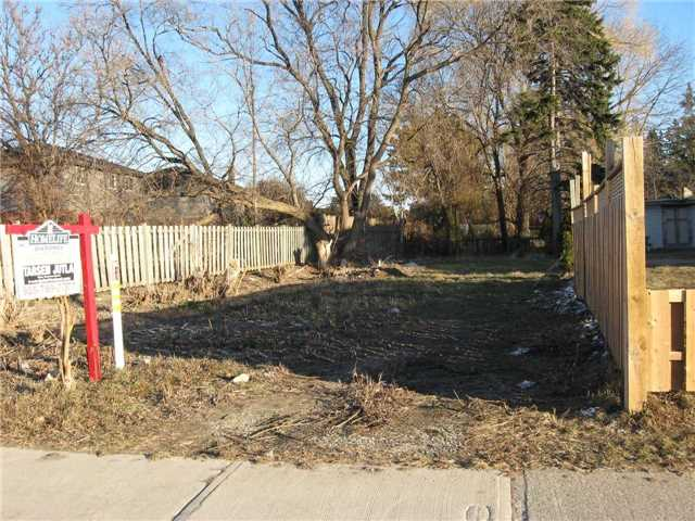 pictures of 452 South Service Rd, Mississauga L5G2S3