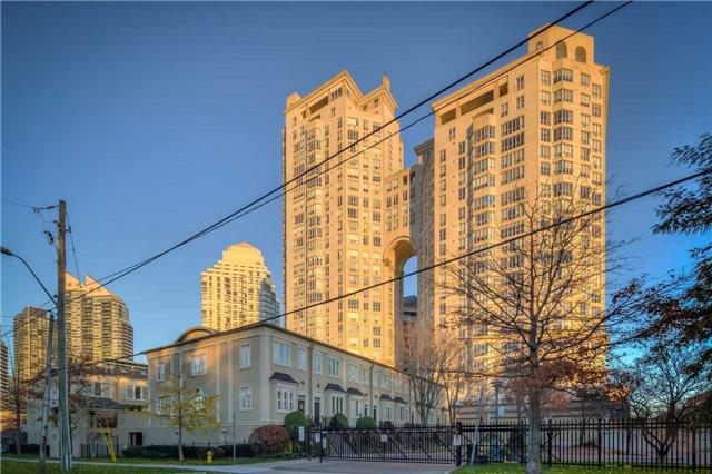 pictures of 2287 Lake Shore Blvd W, Toronto M8V1A6