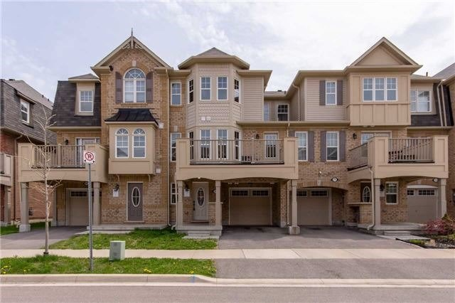 pictures of 79 Tight Crt, Milton L9T8S3