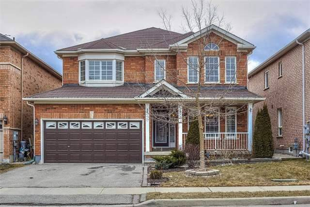 pictures of 21 Sams Cres, Brampton L7A3R7