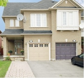 pictures of 5835 Delle Donne Dr, Mississauga L5M6R8